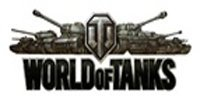 World of Tanks RU